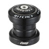 Ritchey Comp Logic Steuersatz EC34/28.6 | EC34/30 black
